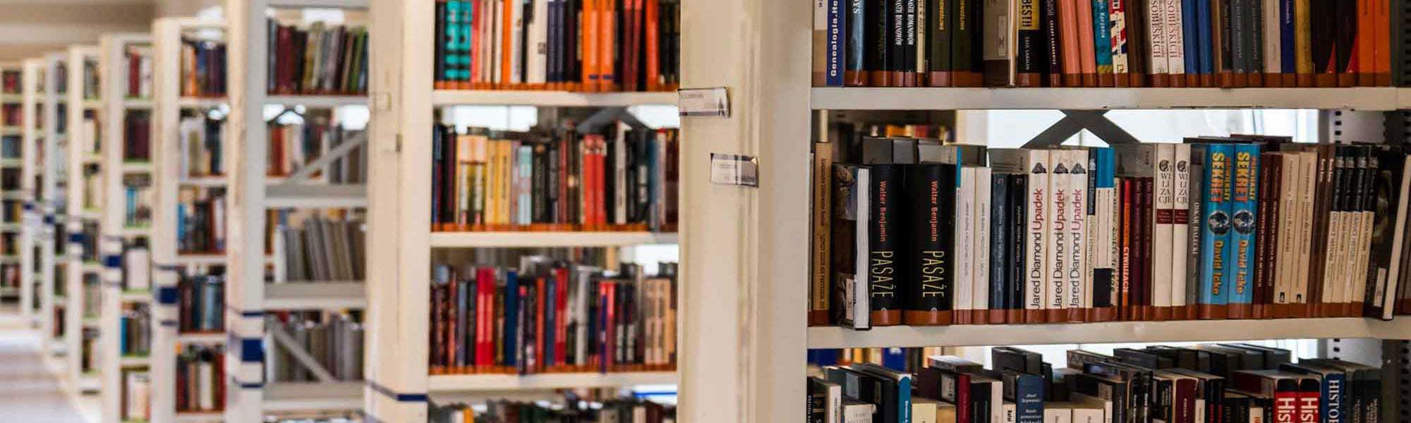 7580ban-bookcase2